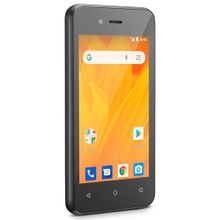 smartphone-multilaser-ms40g-8GB-2
