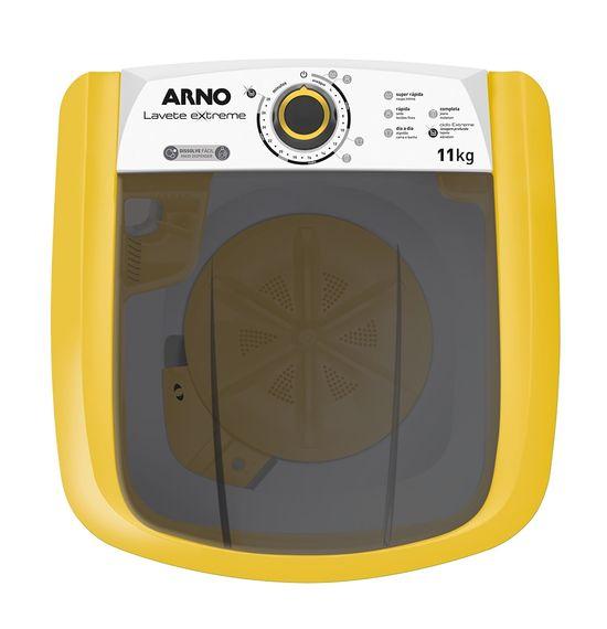 Tanquinho-Arno-11kg-ML90-Lavete-Extreme--4