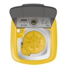Tanquinho-Arno-11kg-ML90-Lavete-Extreme--5