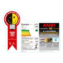 Tanquinho-Arno-11kg-ML90-Lavete-Extreme--7