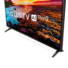 Smart-TV-LED-LG-49-FULL-HD-Inteligencia-artificial-ThinQ-AI-HDR10-PRO