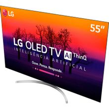 Smart-TV-4K-OLED-55-LG-OLED55B8SSC-Cinema-HDR-Dolby-Atmos-ThinQ-AI
