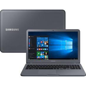 Notebook-Samsung-Essentials-E30-Core-I3-4GB-1TB-15-6-Full-HD-Windows-10