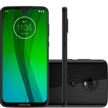 Smartphone-Motorola-Moto-G7-64GB-Tela-6-2-Octa-core-1-8GHz-Camera-12MP