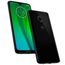 Smartphone-Motorola-Moto-G7-64GB-Tela-6-2-Octa-core-1-8GHz-Camera-12MP-2