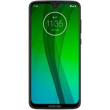 Smartphone-Motorola-Moto-G7-64GB-Tela-6-2-Octa-core-1-8GHz-Camera-12MP-3