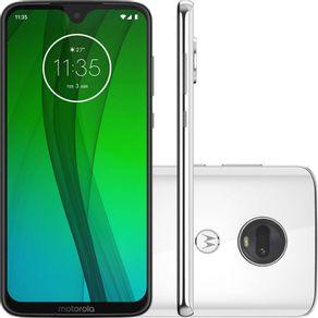 Smartphone-Motorola-Moto-G7-64GB-Tela-6-2-Octa-core-1-8GHz-Camera-12MP-branco-polar