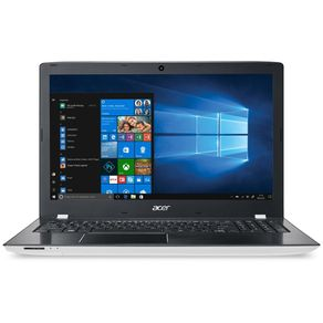 Notebook-Acer-Aspire-E15-Tela-15-6-AMD-A10-9600P-4GB-1TB-AMD-RADEON-R7-M440-2GB-Windows-10-Home