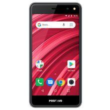 Smartphone-Positivo-Twist-2-Fit-Tela-5-8GB-Processador-Quad-Core-1-3-GHz-Camera-5MP-Cinza-1