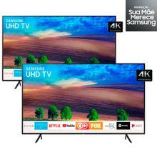 Smart-TV-LED-50-4K-ULTRAHD-nu7100-TVS