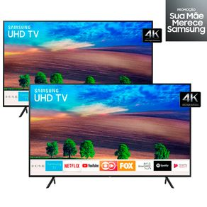 Smart-TV-LED-50-4K-ULTRAHD-nu7100-TVS