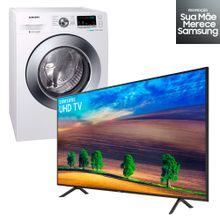 Smart-TV-LED-50-4K-ULTRAHD-nu7100-lavadora