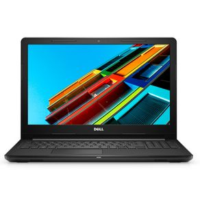53c7afc2e Notebook-Dell-3567-A15C-Tela-15-6-HD-