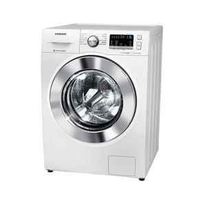 Lava-e-Seca-Samsung-11KG-WD4000-12-Programas-de-Lavagem