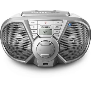 Som-Portatil-Philips-PX3125STX-CD-Player-USB