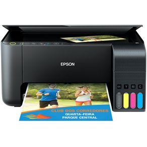 Impressora-Multifuncional-Tanque-de-Tinta-Epson-Ecotank-L3150---Wi-Fi-Colorida