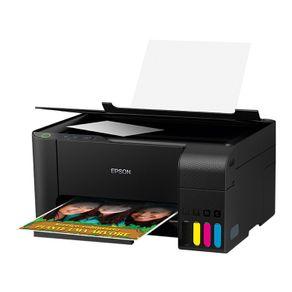 Impressora-Multifuncional-Tanque-de-Tinta-Epson-Ecotank-L3110-Imprime-Copia-e-Digitaliza