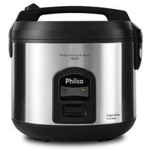 Panela-eletrica-de-arroz-Philco-PPA6PI-6-xicaras
