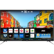 Smart-TV-LED-55-4K-UltraHD-AOC-LE55U7970S-entradas-HDMI-e-USB-1