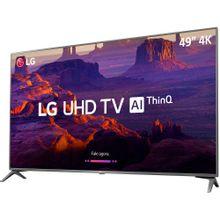 Smart-TV-LED-49-LG-49UK6310-UltraHD-4K-HDR10-Pro-ThinQ-AI-Inteligencia-Artificial