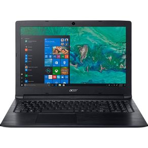 Notebook-Acer-A315-53-34Y4-Tela-15-6-Processador-Intel-Core-i3-de-8-Geracao-4GB-1TB-Windows-10
