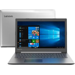 Notebook-Lenovo-IdeaPad-330-Tela-15-6-HD-Intel-Core-i5-8250U-8GB-1TB-Windows-10-Home
