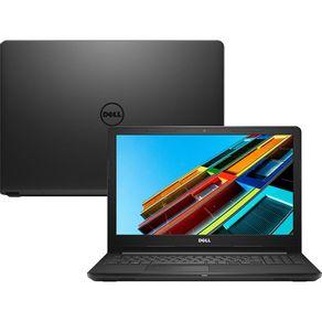 Notebook-Dell-Inspiron-3567-D15C-Tela-15-6-HD-Intel-Core-i3-4GB-1TB-Linux