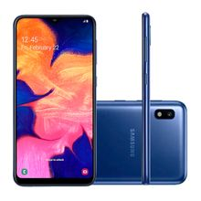 Smartphone-Samsung-Galaxy-A10-Tela-Infinita-de-6-2-32GB-Octa-Core-Android-9-Camera-13MP-Azul