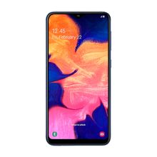 Smartphone-Samsung-Galaxy-A10-Tela-Infinita-de-6-2-32GB-Octa-Core-Android-9-Camera-13MP-Azul-1