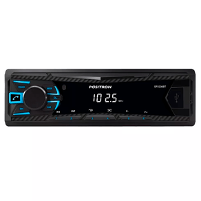 Som-automotivo-Positron-sp2230-Bluetooth-e-entrada-USB