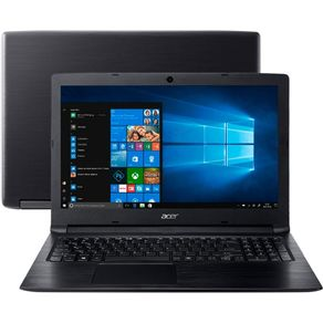 Notebook-Acer-Aspire-3-A315-33-C39F-Tela-15-6-Intel-Celeron-Dual-Core-4GB-500GB-Windows-10