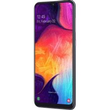 Smartphone-Samsung-Galaxy-A50-Tela-6-4-Infinita-64GB-Octa-core-4G-Camera-Tripla-4
