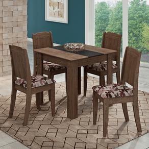 Conjunto-de-Mesa-de-jantar-Suly-com-4-cadeiras-Barbara