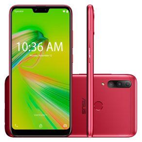 Smartphone-Asus-Zenfone-Max-Shot-Tela-6-2-64GB-Octa-core-SIP1-Camera-Tripla-Vermelho-1
