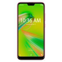 Smartphone-Asus-Zenfone-Max-Shot-Tela-6-2-64GB-Octa-core-SIP1-Camera-Tripla-Vermelho-3