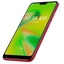 Smartphone-Asus-Zenfone-Max-Shot-Tela-6-2-64GB-Octa-core-SIP1-Camera-Tripla-Vermelho-4