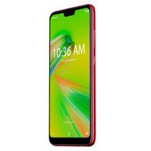 Smartphone-Asus-Zenfone-Max-Shot-Tela-6-2-64GB-Octa-core-SIP1-Camera-Tripla-Vermelho-5
