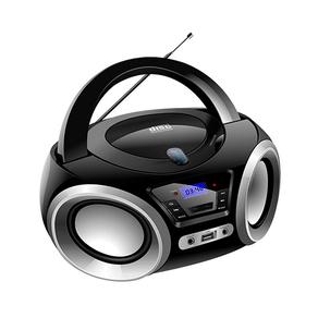 Radio-Portatil-Lenoxx-BoomBox-BD1370-Bluetooth-entradas-USB-e-Auxiliar