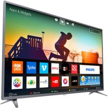 Smart-TV-LED-50-Philips-50PUG6513-UltraHD-4K-3-HDMI-2-USB-1