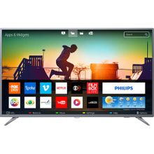 Smart-TV-LED-50-Philips-50PUG6513-UltraHD-4K-3-HDMI-2-USB-3