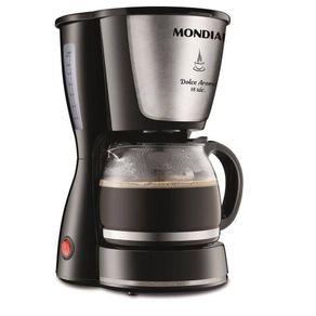 Cafeteira-Eletrica-Mondial-Dolce-Arome-C-30-18X---18-Xicaras