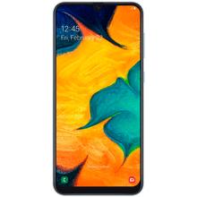 Smartphone-Samsung-Galaxy-A30-64GB-Tela-6-4-Processador-Octa-Core-Android-9-0-Camera-traseira-Dupla-branco-1