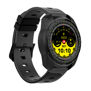 Smartwatch_Q-Touch_QSW13_RELOGIO