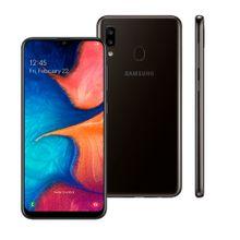 Smartphone-Samsung-Galaxy-A20-Tela-infinita-6-4-32GB-Camera-Dupla-13MP-1