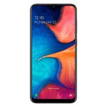 Smartphone-Samsung-Galaxy-A20-Tela-infinita-6-4-32GB-Camera-Dupla-13MP-2