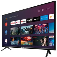 Smart-TV-LED-32-Android-TCL-32s6500-2