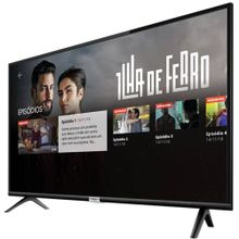 Smart-TV-LED-32-Android-TCL-32s6500-3