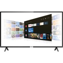 Smart-TV-LED-32-Android-TCL-32s6500-4