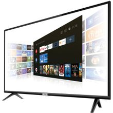 Smart-TV-LED-32-Android-TCL-32s6500-7