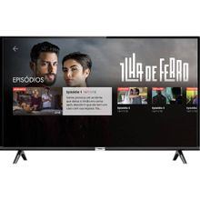 Smart-TV-LED-32-Android-TCL-32s6500-8